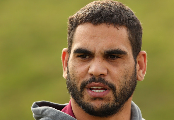 greg inglis - photo #48