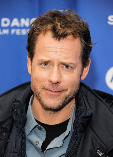 Everybody's family has problems. by Greg Kinnear @ Like ...