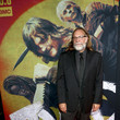 Greg Nicotero 'The Walking Dead' Premiere And Party
