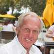 Greg Norman Wine Spectator Wine Seminar -  Wine Seminar Series C - The Great Wines Of Chateau Mouton Rothschild; Greg Norman; Marques de Riscal - 2016 Food Network & Cooking Channel South Beach Wine & Food Festival presented by FOOD & WINE