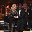 Greg Phillinganes 2019 MusiCares Person Of The Year Honoring Dolly Parton - Show