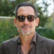 Gregory Zarian 15th Annual ECOLUXE
