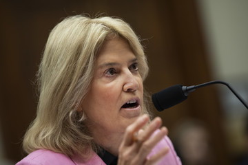Greta Van Susteren House Foreign Affairs Committee Holds Hearing On The Rohingya Crisis