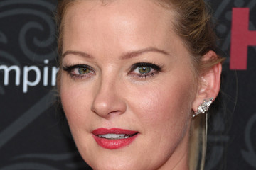 gretchen mol harvey weinsteingretchen mol chance, gretchen mol filmography, gretchen mol hugh laurie, gretchen mol, gretchen mol imdb, gretchen mol films, gretchen mol harvey weinstein, gretchen mol instagram, gretchen mol dailymotion, gretchen mol husband, gretchen mol ancensored