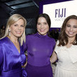 Gretchen Carlson FIJI Water at The Hollywood Reporter's 28th Annual Women in Entertainment Breakfast