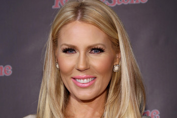 Gretchen Rossi Rolling Stone LIVE Presented By Miller Lite