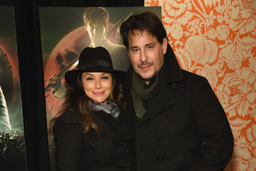 Gretta Monahan 'Seventh Son' Special Screening in NYC