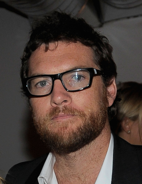 Sam Worthington - Gallery Colection