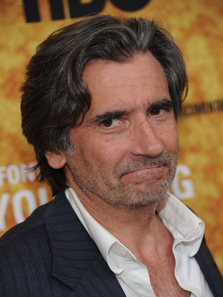 griffin dunne sister