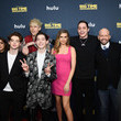 """Griffin Gluck """"Big Time Adolescence"""" New York Premiere"""