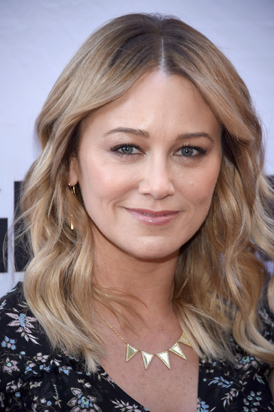 Christine Taylor galleries 63