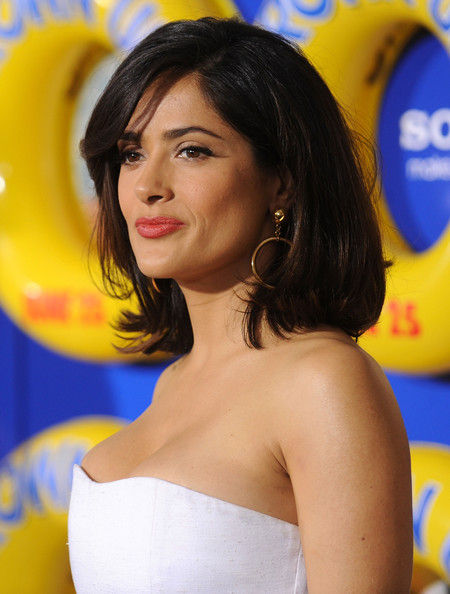 salma hayek grown ups. salma hayek grown ups. salma