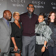 https://www1.pictures.zimbio.com/gi/Gucci+Cocktail+Party+For+Ffawn+cUUEwYVY4MSc.jpg