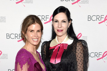 Gucci Westman Breast Cancer Research Foundation Hosts Hot Pink Party - Arrivals