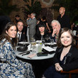 Gucci Westman The Business Of Fashion Celebrates Special Print Edition On 'The Age Of Influence' In New York