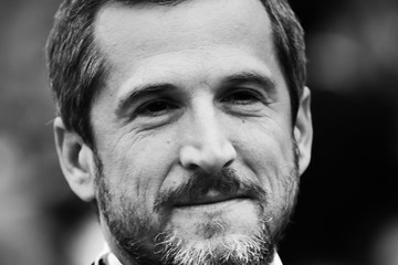 Guillaume Canet Alternative View - The 72nd Annual Cannes Film Festival