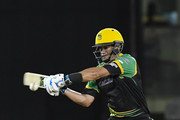 Ross Taylor Photos Photo