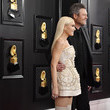 Gwen Stefani 62nd Annual GRAMMY Awards – Arrivals