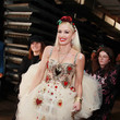 Gwen Stefani 62nd Annual GRAMMY Awards – Backstage