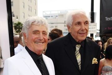 Marty Krofft H.R.Pufnstuf Creator Marty Krofft Turns 75