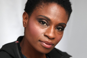 adina porter the 100adina porter instagram, adina porter, адина портер, adina porter imdb, adina porter biography, adina porter underground, адина портер фильмография, adina porter husband, adina porter walking dead, adina porter the 100, adina porter true blood, adina porter grey's anatomy, adina porter husband death, adina porter prison break, adina porter liberty mutual, adina porter vampire diaries, adina porter feet, adina porter movies and tv shows, adina porter net worth, adina porter ahs