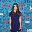 Zosia Mamet Photos