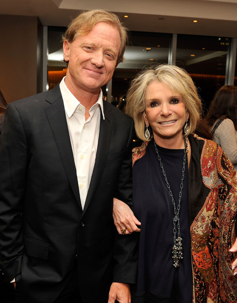 James Redford James Redford Pictures HBO39s New York Premiere Of The