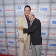 Willie Garson and Tim Dekay Photos