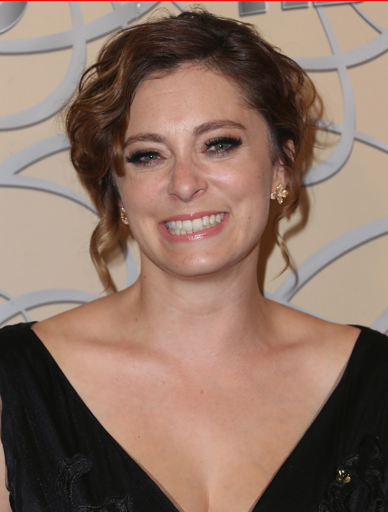 Rachel Bloom nudes (85 pics), Is a cute Ass, Snapchat, panties 2019
