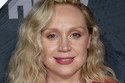 Gwendoline Christie attends the HBO's Post Emmy Awards Reception at The Plaza at the Pacific Design Center on September 22, 2019 in Los Angeles, California.