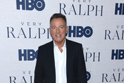 "HBO's ""Very Ralph"" World Premiere"
