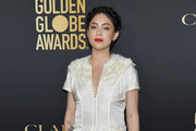Rosa Salazar Photos Photo