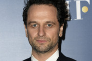 Matthew Rhys Photos Photo