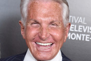 George Hamilton Photos Photo