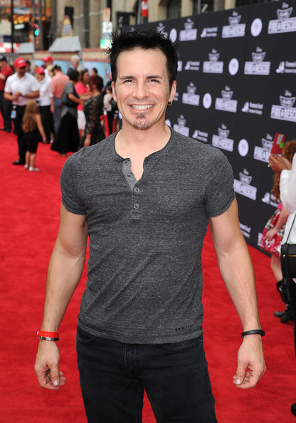 hal sparkshal sparks 2016, hal sparks wife, hal sparks family, hal sparks songs, hal sparks wikipedia, hal sparks wiki, hal sparks instagram, hal sparks son, hal sparks height, hal sparks, hal sparks spider man 2, hal sparks lab rats, hal sparks 2015, spider man 2 hal sparks, hal sparks queer as folk, hal sparks married, hal sparks stand up, hal sparks talk soup, hal sparks youtube, hal sparks interview