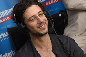 hale appleman eliot waugh
