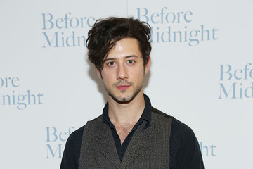 Hale Appleman Hale Appleman Before