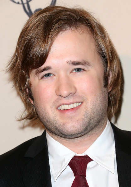 Haley Joel Osment Photos - An Evening with Amazon Studios - Zimbio