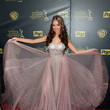 Haley Pullos The 42nd Annual Daytime Emmy Awards - Arrivals