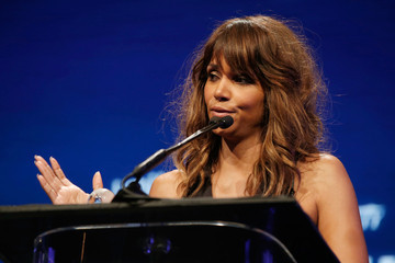 Halle Berry 2nd Annual unite4:humanity Presented By ALCATEL ONETOUCH - Show