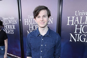 Chandler Riggs Photos Photo