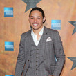 Anthony Ramos Photos