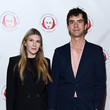 Hamish Linklater Simply Shakespeare's Live Read Of