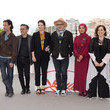 Hanaa Issa 'It Must Be Heaven' Photocall - The 72nd Annual Cannes Film Festival