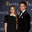 Hannah Bagshawe BAFTA Film Gala - Red Carpet Arrivals