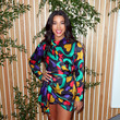 Hannah Bronfman 1 Hotel West Hollywood Grand Opening Event - Arrivals