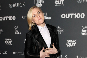 Hannah Hart Inside Out100 Presented by Buick