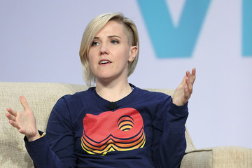 Hannah Hart 9th Annual VidCon