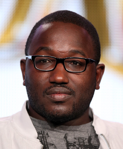 hannibal buress snlhannibal buress eric andre, hannibal buress comedy camisado, hannibal buress bill cosby, hannibal buress show, hannibal buress instagram, hannibal buress gta v, hannibal buress look at my suit, hannibal buress morpheus lyrics, hannibal buress tumblr, hannibal buress flocka, hannibal buress tour, hannibal buress wiki, hannibal buress autotune, hannibal buress stand up, hannibal buress live from chicago, hannibal buress laugh, hannibal buress snl, hannibal buress morpheus, hannibal buress eric andre show, hannibal buress waka flocka