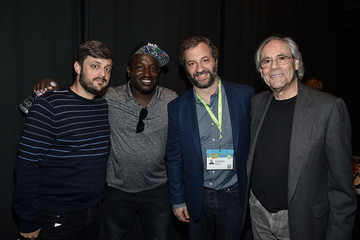 Hannibal Buress Judd Apatow and Friends - 2016 SXSW Music, Film + Interactive Festival